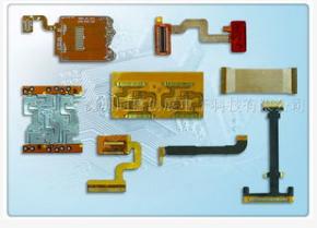 PCB柔性电路的功能及优点介绍