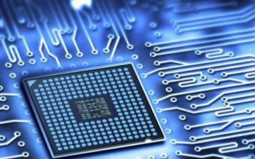 国内模拟IC企业该如何实现更大技术突破