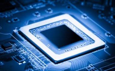 电源管理芯片和电压控制芯片才是模拟芯片的主体