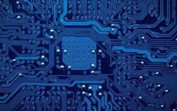 国内模拟芯片产业在发展道路上的困难是什么