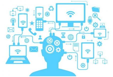 移动互联网对于农村儿童有什么影响