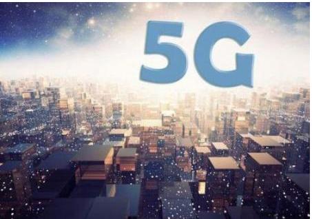 5G的建设会对4G的发展有益吗
