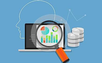 数据库系统的基础知识点详细概述