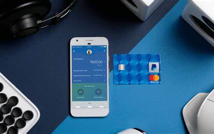 PayPal退出Libra 未來會繼續與Facebook合作