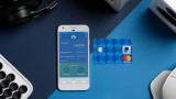 PayPal退出Libra 未来会继续与Facebook合作