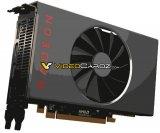 AMD公布RX5500显卡性能 并表示是1080P游戏的选择