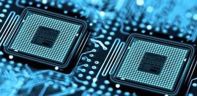 国科微与多家公司设立投资合伙企业 认缴出资总额为2亿元