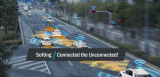 Softing与金雅拓开展合作,双方已推出高性能物联网车载通讯新方案