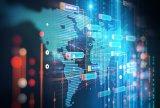 物联网行业发展深度报告分享