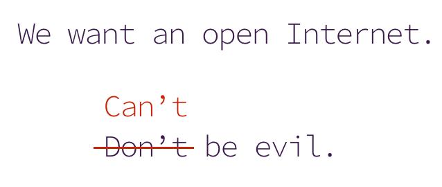 预言机的发展是否会影响区块链的发展