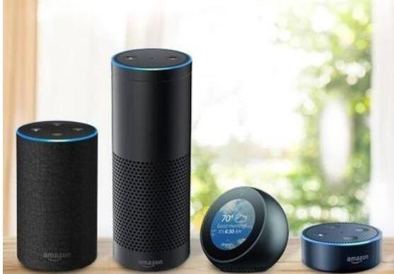 AI智能音箱是如何工作的