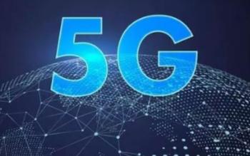 5G与WiFi6是在相互竞争还是相互补充