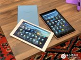 亚马逊发布新款平板电脑 标准版定价149美元