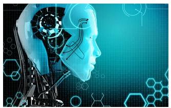 怎样利用好人工智能提高医疗图像的质量