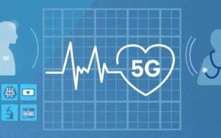 AI技术如何推动康复医疗行业的快速发展