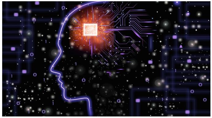 人工智能的发展对于我们的工资有什么影响