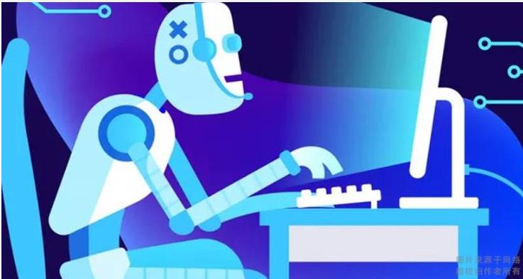 微营销机器人在购买之前需要注意哪一些问题