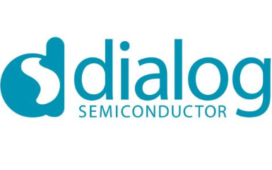 Dialog半导体将收购Creative Chips公司,扩充工业物联网产品线