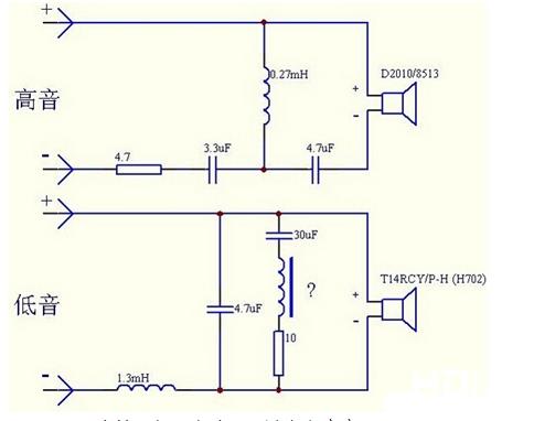 什么是音箱分频器呢?音箱分频器的电路又该如何规划呢?