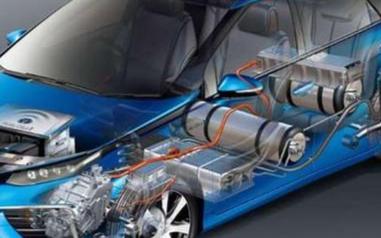 氢动力汽车和电动汽车究竟谁更胜一筹