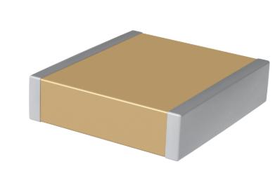基美电子新型KC-LINKTM电容器系列为快速开关宽禁带半导体应用提供业界领先性能