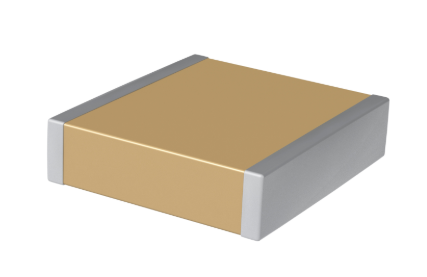 基美好屌色青青草新型KC-LINKTM电容器系列为快速开关宽禁带半导体应用提供业界领先性能