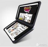 LG发布新机V50SThinQ 可变身双屏设备售价约合人民币8500元