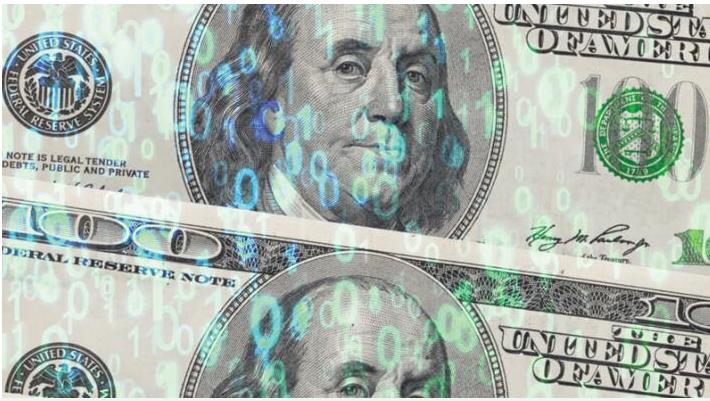 许可区块链可以给银行带来什么益处