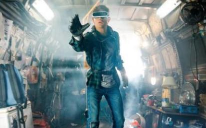 全民5G时代VR将成为新的生产力