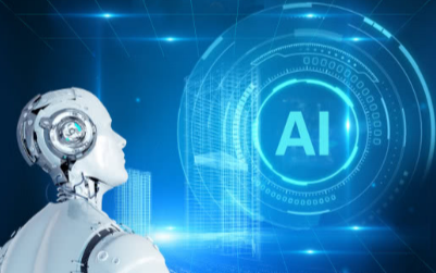 人工智能针对物联网的数据洪流而强化生态系统