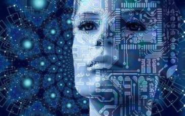 人工智能的发展对人们是否会存在威胁