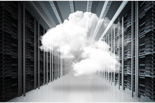 你的企业云计算的透明度够了吗