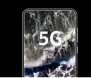 諾基亞8.2 5G版曝光將采用驍龍700系列芯片組和全新的彈出式攝像頭