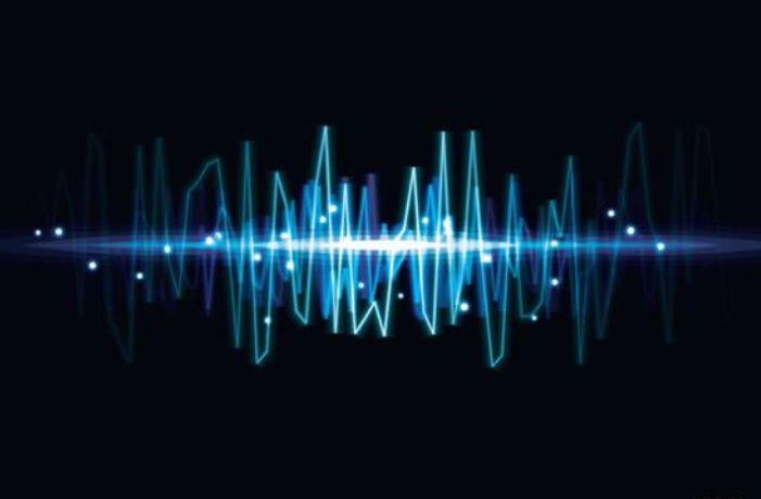 快商通首席科学家:语音识别的后半段路,从语言处理走向语言理解