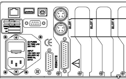 SBS AEMS高频声纳信号式磨削加工动态智能监控系统操作手册免费下载