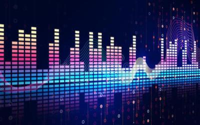 直播风口下5G技术将助力音视频行业的发展