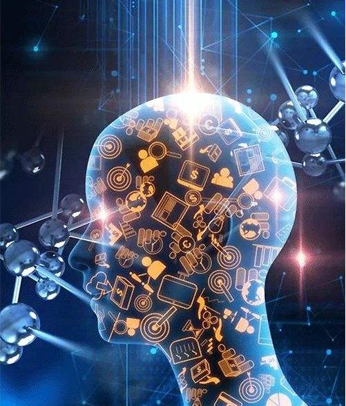 2019年,寻找实际的落地场景成为人工智能的核心...