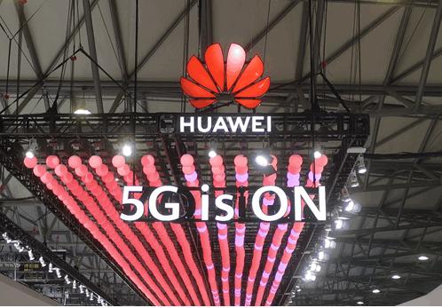 阿联酋首席技术官阿尔巴卢希表示华为的5G设备没有任何安全漏洞