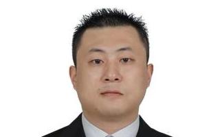 云从科技安防产品事业部总经理王忠林:人工智能正改变安防产业格局