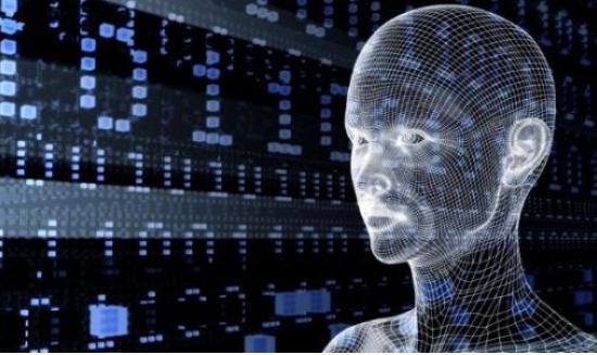 人工智能的道德拷问与对标