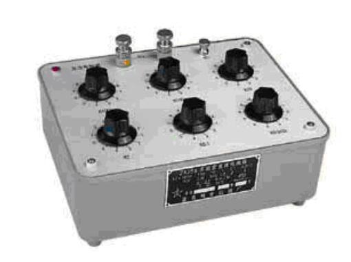 标准电阻的基本原理_标准电阻怎么使用