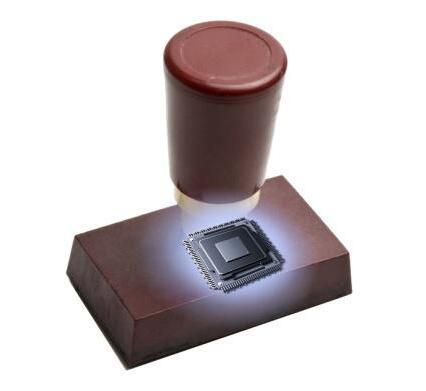 安全芯片的作用_安全芯片的功能
