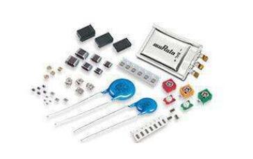 電感和電容串聯的作用