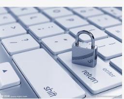 区块链安全数据存储平台Factom PRO介绍