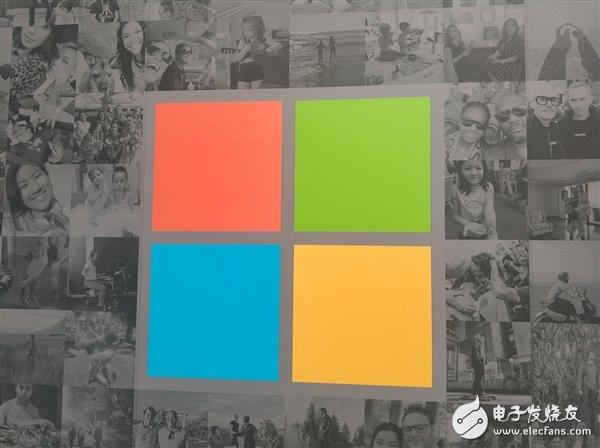 快速看完微软2019秋季新品发布会