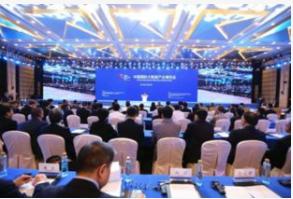 深圳供电局正式成立了数字电网信息物理安全实验室