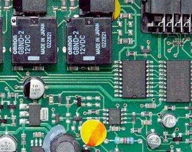 无铅焊接技术正将面临哪些问题
