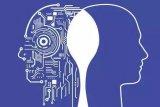 人工智能在管理资金方面有多好?