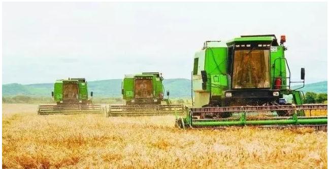 傳感器對于智慧農業的發展有什么影響