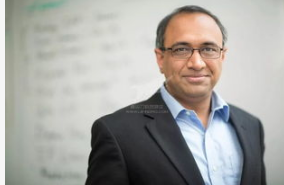 麻省理工学院正在研究将RFID标签用于物联网的光敏传感器